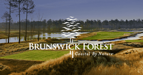 Where We Build: Brunswick Forest