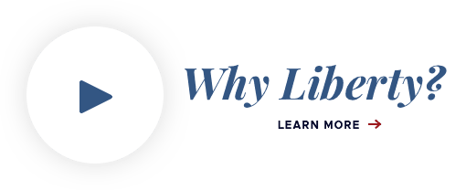 pic-why-liberty-video