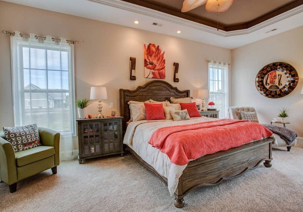 The-Palmetto-Liberty-Homes-7