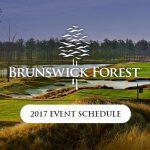 bf-2017-schedule