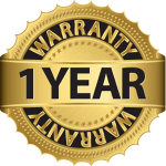 1-YEAR-WARRANTY-LOGO-5-1