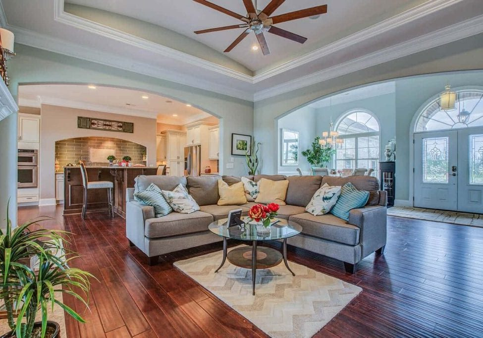 The-Palmetto-Liberty-Homes-4