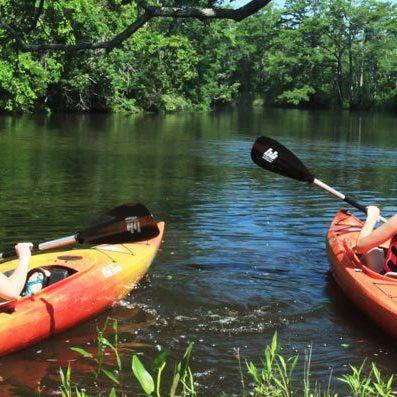 bf_canoe