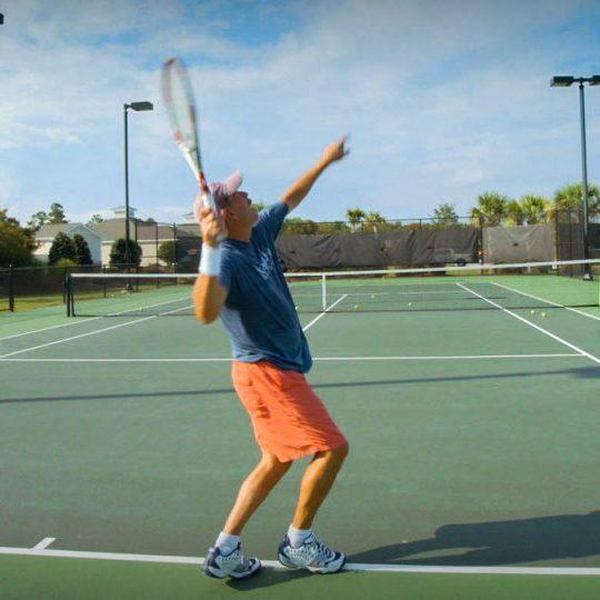 cp_tennis